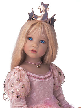 Princess_moonstar_dolls_himstedt