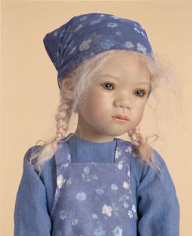Trinchen_dolls_himstedt