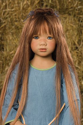 margeli_doll_himstedt_2007