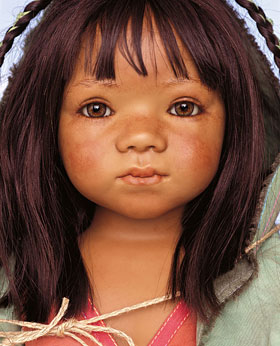 pinchinhu_dolls_himstedt_2005
